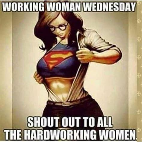 Woman Crush Wednesday Meme - wcw quotes woman crush wednesday