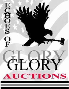 Welcome to our January 2017 Fi... Auctions Online | Proxibid