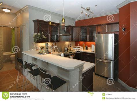 meuble bar cuisine am駻icaine ikea bar cuisine but top bar sur mesure prestawood meuble bar
