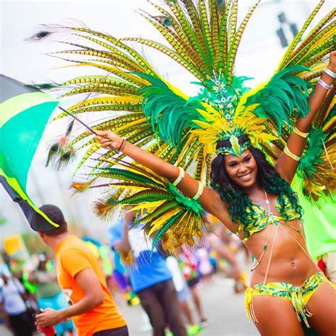 Soca Islands  Soca Islands  Trinidad Carnival Packages