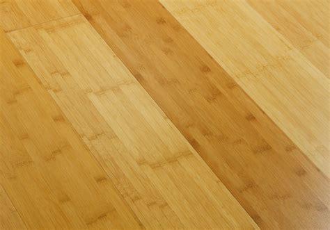wood flooring nuys for hardwood floors hardwood floor designs borders why engineered hardwood flooring floor and