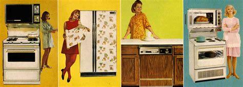 cer kitchen accessories plan59 retro 1940s 1950s decor furniture retro 1968