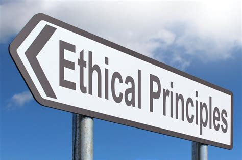 Ethical Principles  Highway Sign Image. International Commerce Institute. Best Iphone Credit Card Processing. Georgia Sports Medicine Tifton. How To Protect Elephants Open Source Crm Net. Music Production Online Course. Cancer Treatment Centers Philadelphia. Structured Settlement Sale Best Bussines Card. Moorhead Community College Repairing A Dryer