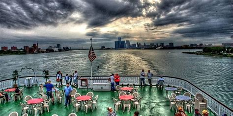 Boat Wedding Prices by Detroit Princess Riverboat Weddings Get Prices For
