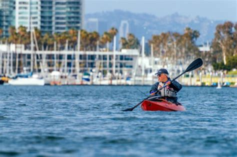 Marina Del Rey Paddle Boat Rentals by Hike Paddle Smell The Roses How To Celebrate Great