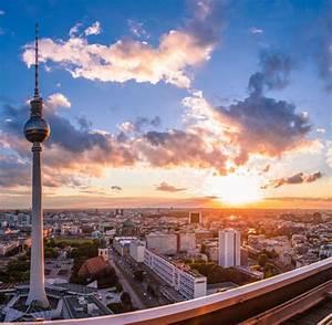 Bilder Von Berlin : liebeserkl rungen hassliebe berlin welt ~ Orissabook.com Haus und Dekorationen