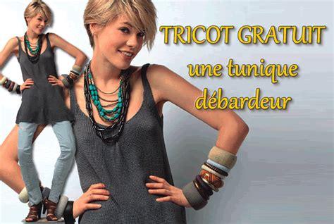 jeux gratuits en ligne de cuisine modèle gratuit tunique débardeur au point jersey