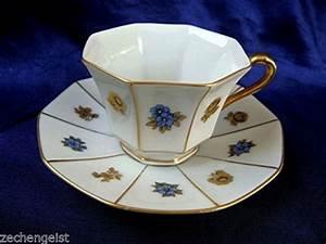 Porzellan Tirschenreuth Bavaria : alte tasse mokkatasse moccatasse espressotasse sammeltasse tirschenreuth bavaria ebay ~ Michelbontemps.com Haus und Dekorationen