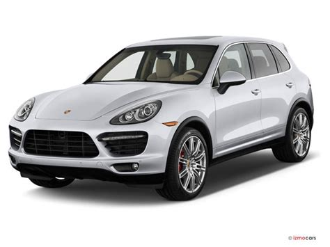 Porsche Cayenne Picture 2014 porsche cayenne prices reviews listings for sale