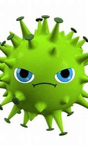 Coronavirus PNG
