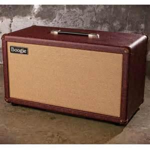 mesa boogie rectifier compact horizontal 2x12 quot 8 ohm 120 watt closed back guitar extension