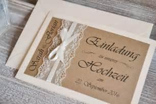 einladungen hochzeit basteln einladungskarten zur hochzeit einladung zum paradies