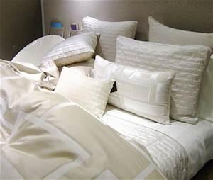 Welche Farben Für Schlafzimmer : wie sie schlafzimmer farben gestalten ~ Bigdaddyawards.com Haus und Dekorationen