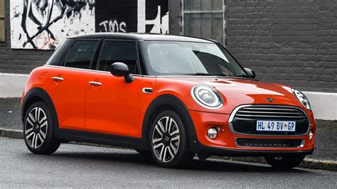 Mini Cooper 5 Door Hd Picture by 2018 Mini Cooper 5 Door Za Wallpapers And Hd Images