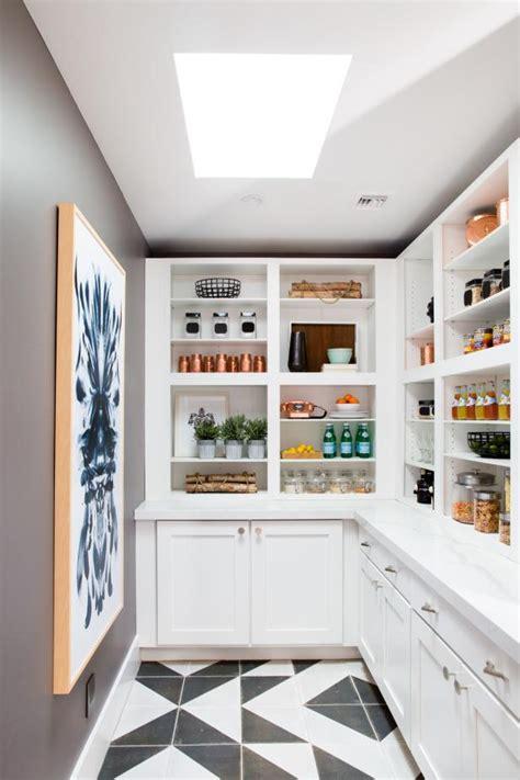 kitchen pantry ideas youll love hgtv