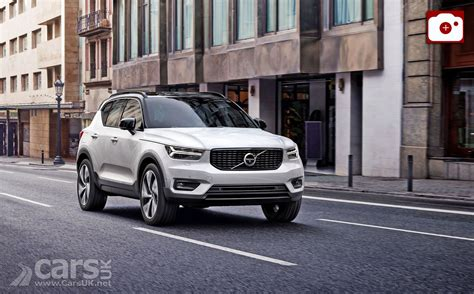 how much does a new volvo truck new volvo xc40 full specifications and uk price list for
