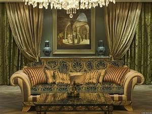 Antonovich Design Ru стиль барокко в интерьере 26 фото как сделать интерьер