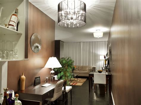 foyer decorating and design idea pictures hgtv