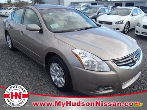 saharan stone nissan altima    gtcarlotcom car color galleries