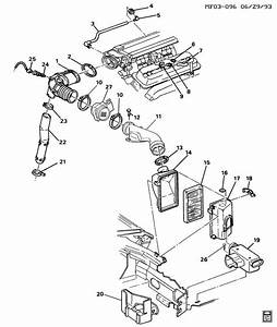 Gm Lt1 Engine Diagram  Gm  Free Printable Wiring Diagrams