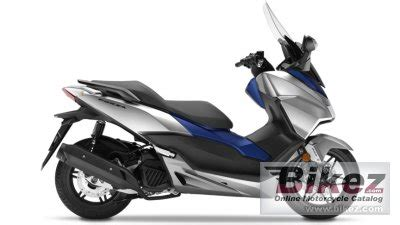 Honda Pcx Electric Backgrounds by 2018 Honda Forza 125 Specifications And Pictures