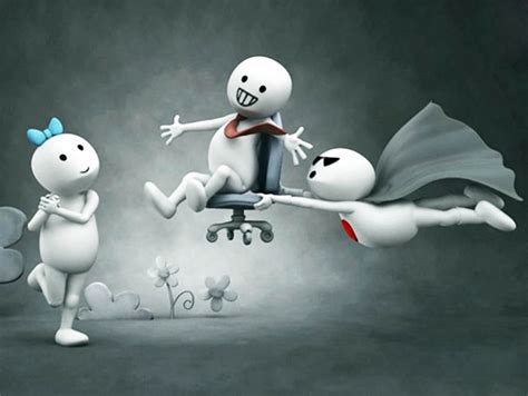 Zoozoo Friends by Lovable Images Vodafone Zoozoo Hd Wallpapers Free