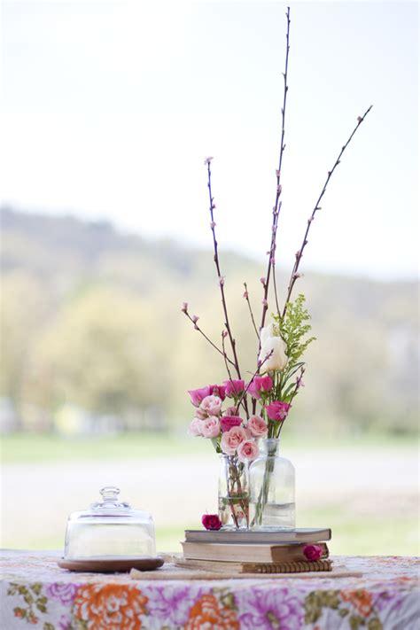 fleur real   arrange   wedding flowers