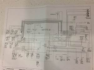 Escort Cosworth Time Clock Wiring - Passionford