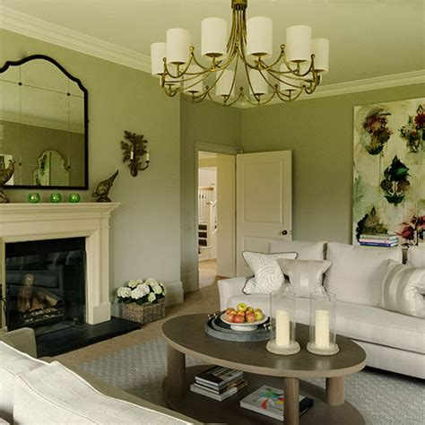 taupe living room ideas uk classic taupe and living room living room