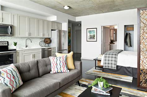 skyhouse nashville apartments nashville tn apartmentscom