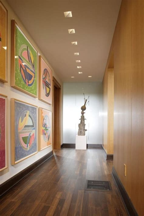 art gallery lighting tips. Art Gallery Lighting Tips Wall And Ceiling Murals N