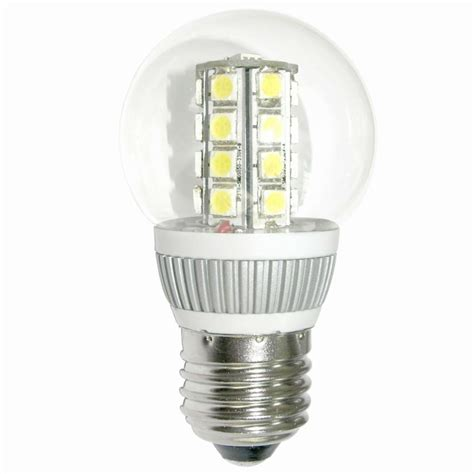 china sp e14 e27 b22 lb50 smd led l china led light