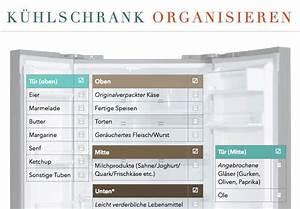 Haushalt Organisieren Checkliste : checklisten jetzt im shop entdecken und downloaden haushalt pinterest organisieren ~ Markanthonyermac.com Haus und Dekorationen