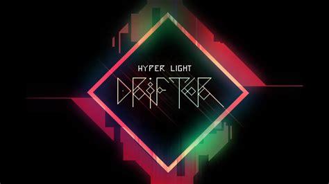 Hyper Light Drifter Wallpaper Hd Image Logo Hyper Light Drifter Png Encyclopedia Gamia Fandom Powered By Wikia