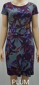 dress 1340 ld1340 20 00 plus size clothing