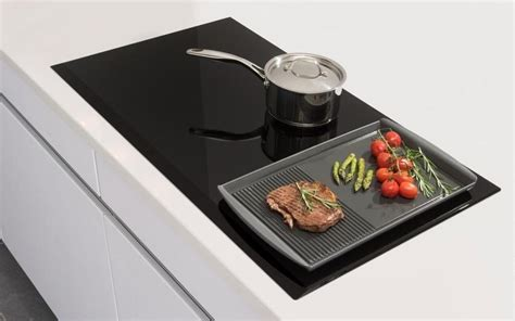 induction hobs cooking hob gas range work bosch extractor budget every telegraph cooktops explain stuff oven christmas pans preparing ahead