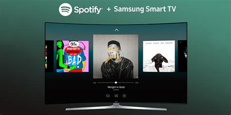 Everyone knows that pluto tv app has broad support for various devices. New and improved Spotify experience lands on Samsung smart TVs today - SamMobile - SamMobile