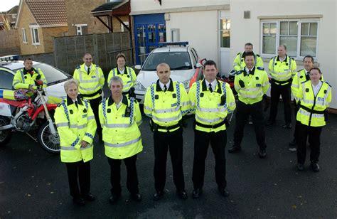gloucestershire police   years gloucestershire
