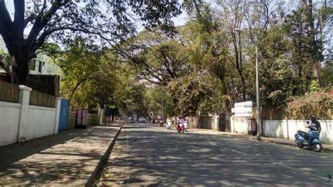 Boat Club Road Pune Property by Real Estate In Boat Club Road Pune Location Profile