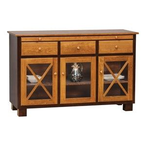 Furniture Stores Zanesville Ohio