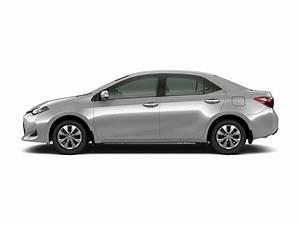 2017 Toyota Corolla - Price, Photos, Reviews & Features