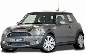 Mini Cooper S Jcw 2009 Price  U0026 Specs