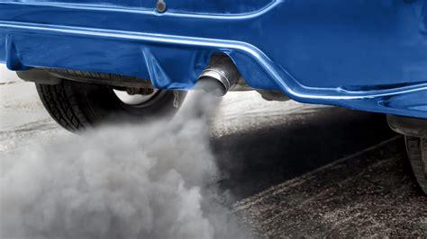 monitoring vehicle emissions  jrcs  laboratories