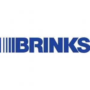 Brink's (@Brinks) | Twitter