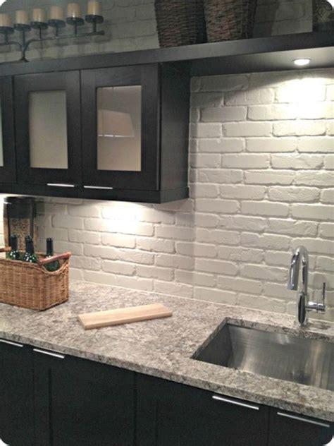 gorgeous kitchen backsplash ideas  diy kitchen