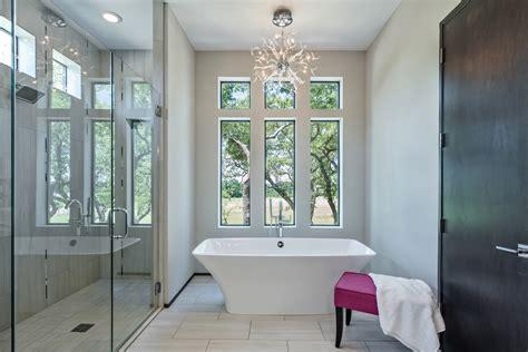 bathroom window door ideas photo gallery milgard