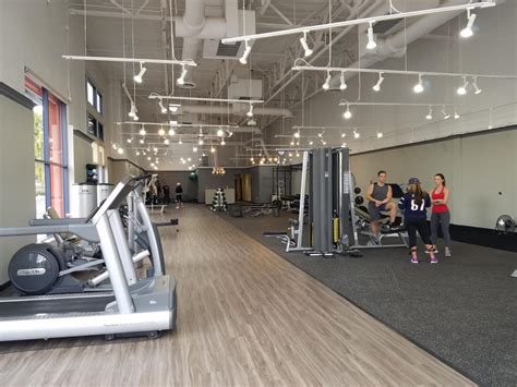 Best Personal Trainer Near Me In Tempe  Gym  Body Smith. Disney Land Florida Deals Indian Logo Design. Osx Migration Assistant Brand Strategy Agency. Administrative Degree In Education. Where Can I Make A Photo Book. Supply Chain Management Career Path. Scary Movies Free To Watch Online. Where To Buy Prepaid Card Florist Muskogee Ok. Call Center Customer Service