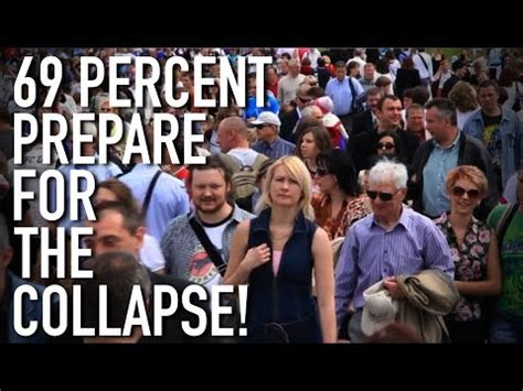 69 Percent of US Households Are Preparing For The Economic ...