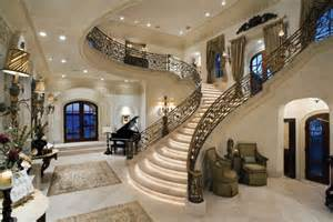 luxury house plans with elevators spectacular chateau on lake grapevine flower mound