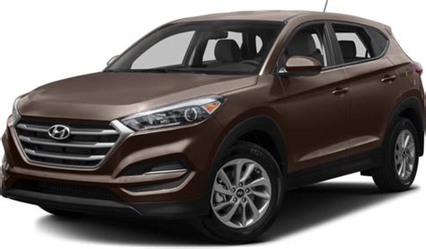 Hyundai Sussex Nj by New Hyundai Lease Specials Sussex Nj Dealership Lease